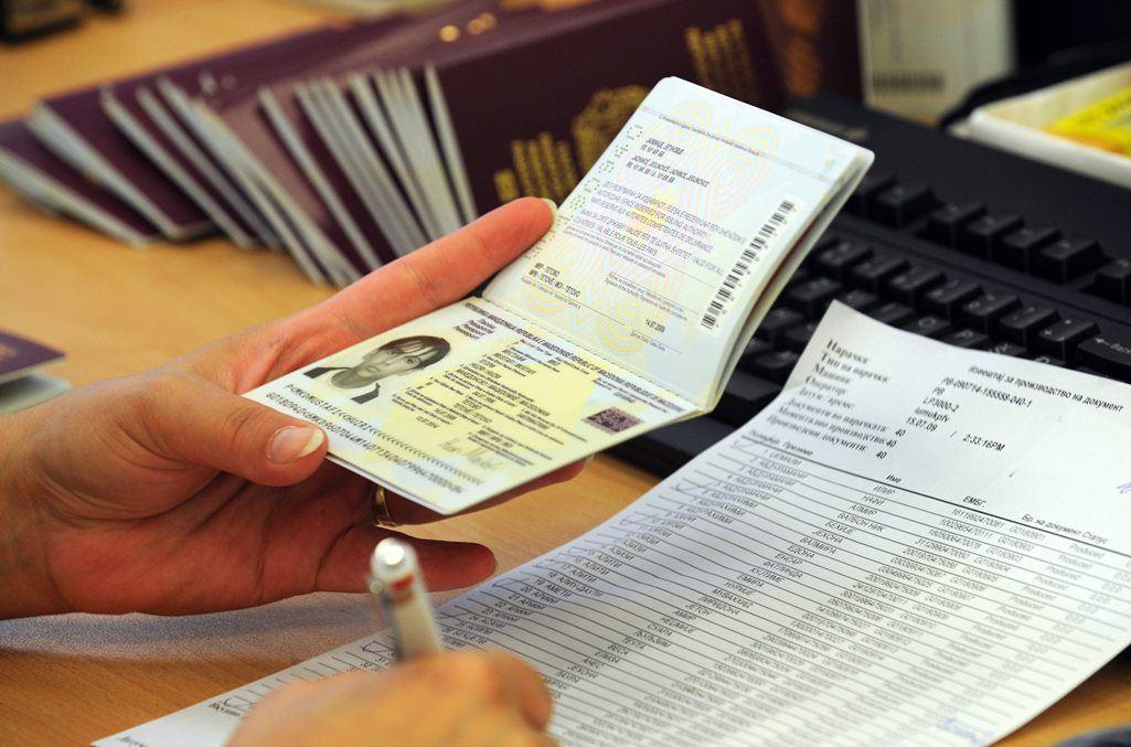 Регистрация иностранцев в рф (миграционный учет): правила, постановка, документы.